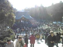 |ホリスティックセラピーサロン・ゆめたま|鎌倉駅より徒歩8分・NLP・バッチフラワーレメディ・野口整体・ドッグヒーリング・レイキ|-110203_140432.jpg